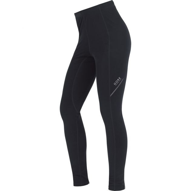 Gore Running Wear - Essential Thermo Lady Tights