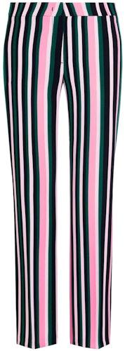 Cambio, Stripes, Streifen-Hosen, Lodenfrey, Munich