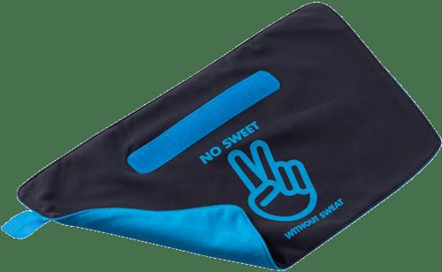 Dynafit Removable Sweat Pad - Rückenschweißpolster
