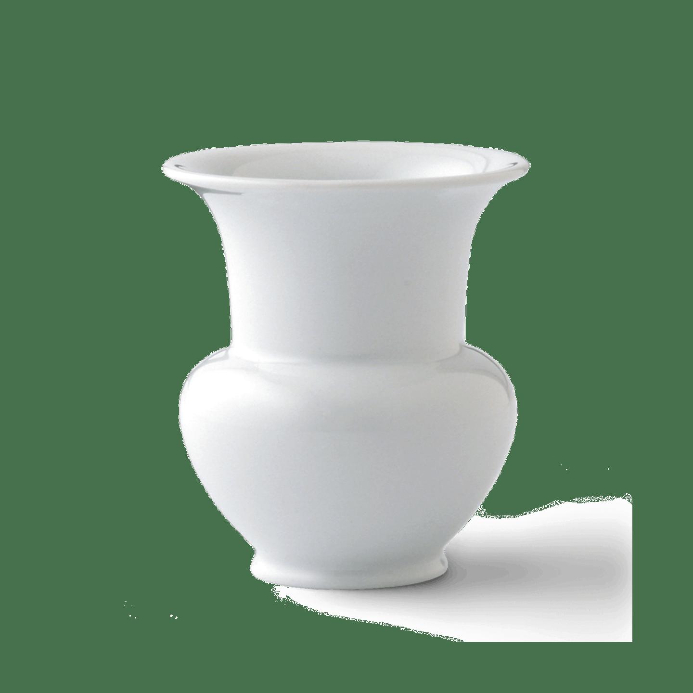 Vase, FIDIBUS 3