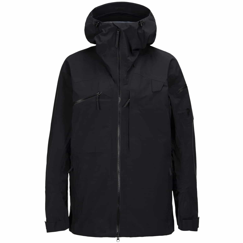 Alpine Jacket GTX Men