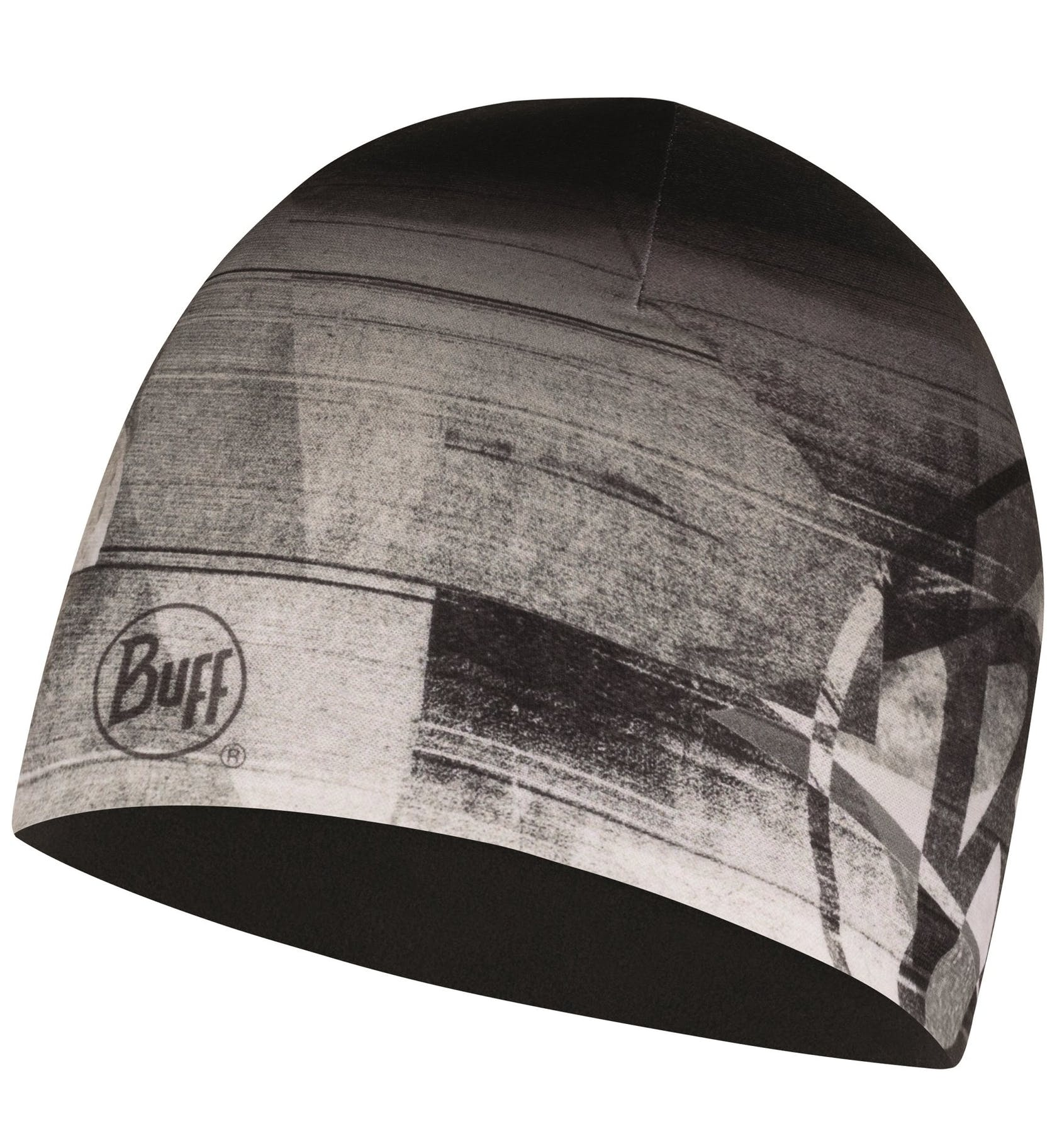 Polar - Mütze Buff