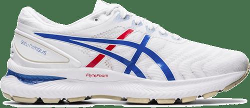 Asics Gel-Nimbus 22 Retro Tokyo - scarpe running neutre - uomo