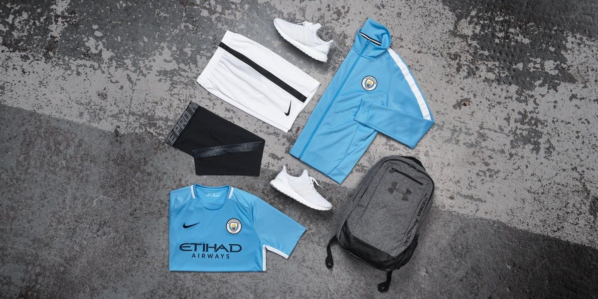 SportScheck_ProsVSBros_Outfit_3