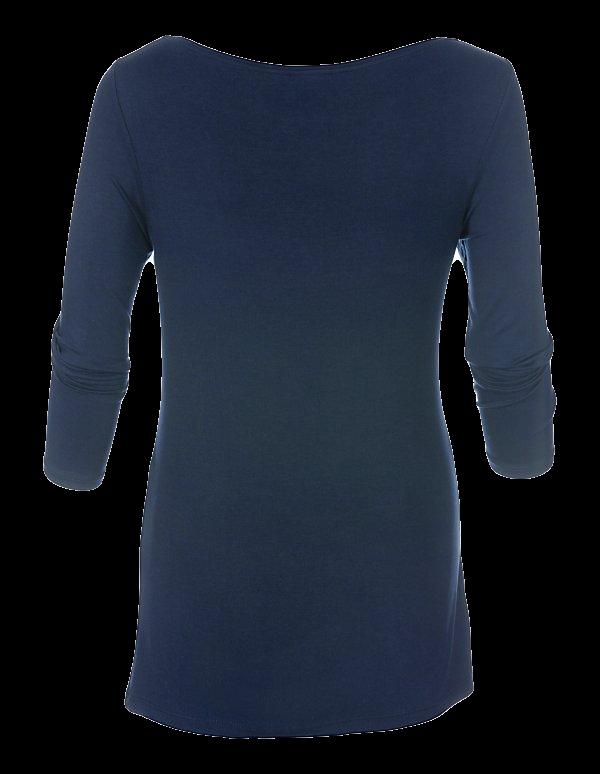 U-Boot-Shirt