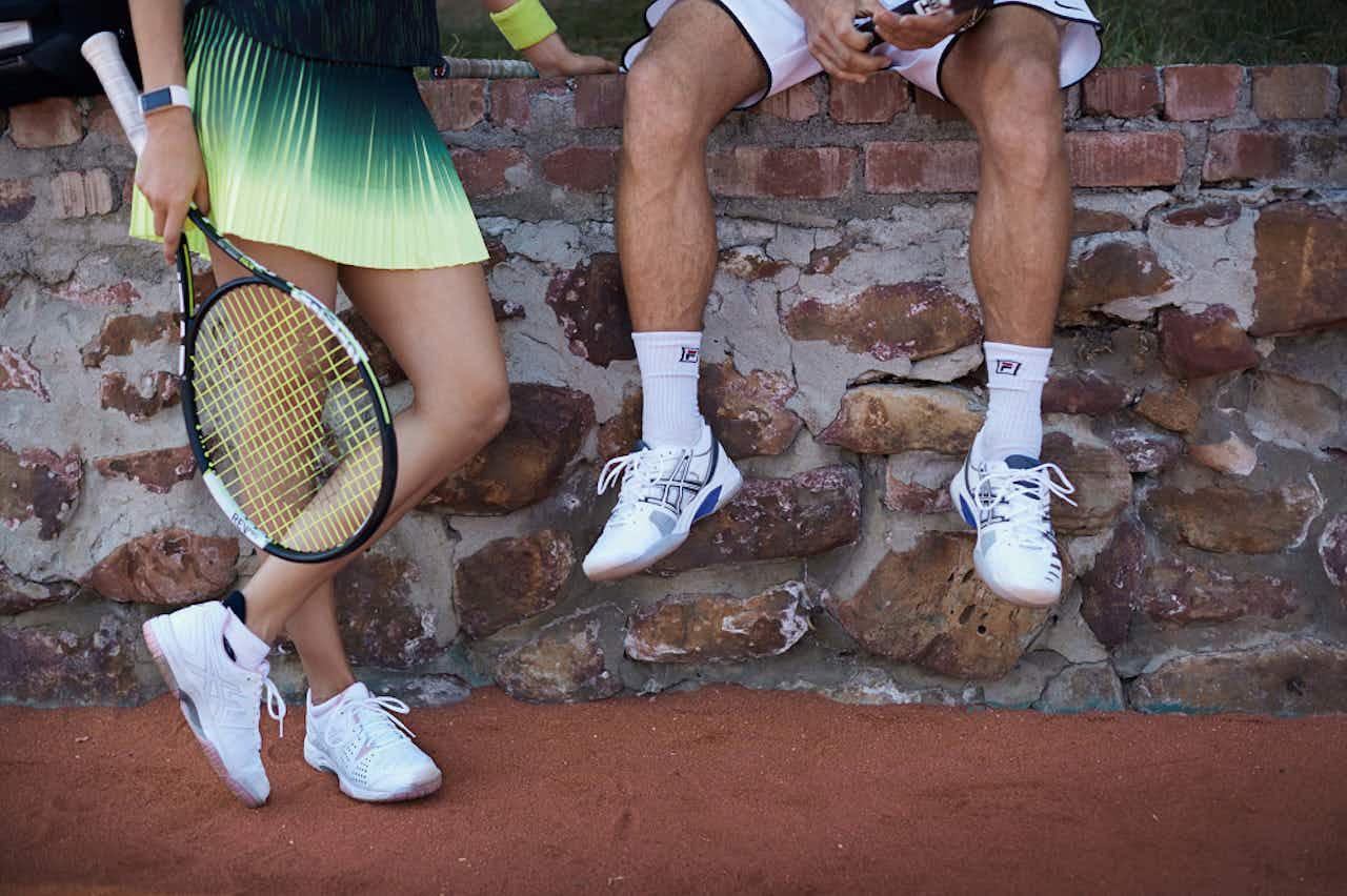 Tennis Fast Learning Day: Tennis in Rekordzeit lernen