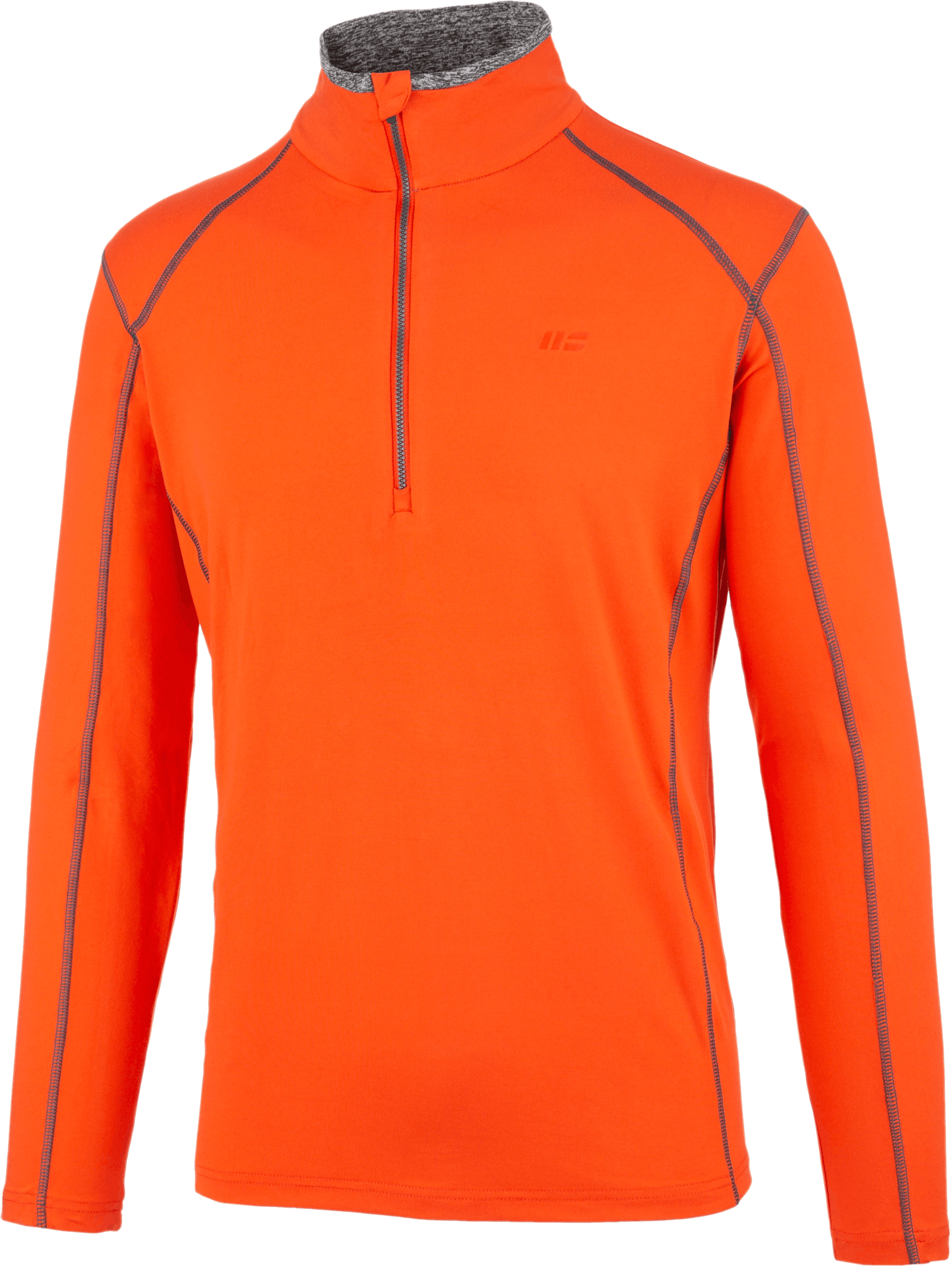 Hot Stuff Layer Man - Skipullover - Herren