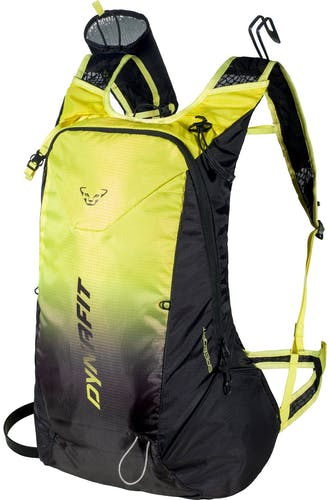 Dynafit Speedfit 28 - zaino scialpinismo
