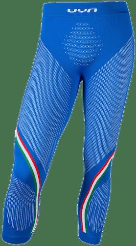 Uyn Natyon Italy Pants Medium - Funktionsunterhose 3/4 lang - Herren