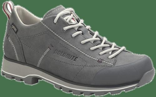 Dolomite Cinquantaquattro Low GORE-TEX - scarpe trekking - donna