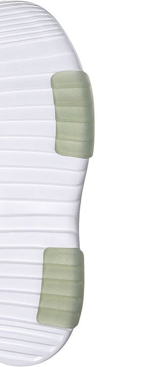 SportScheck_CrushoftheWeek_40_adidas_Sneaker_2