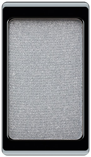 ARABESQUE Lidschatten 50 Silbergrau