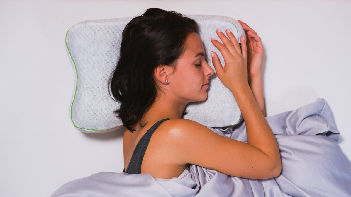 Blackroll-Recovery-Pillow