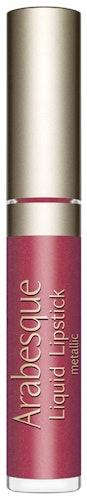 Liquid Lipstick metallic Nr. 75 Himbeere