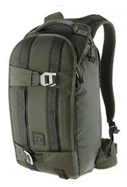 Douchebag Alpinrucksack