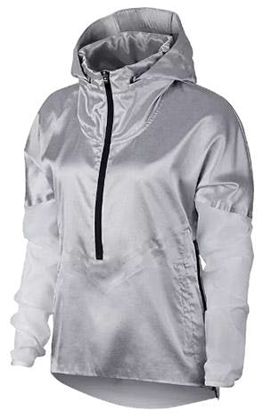 Nike Tech Pack Laufjacke