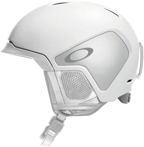 Oakley MOD3 MIPS - casco da sci