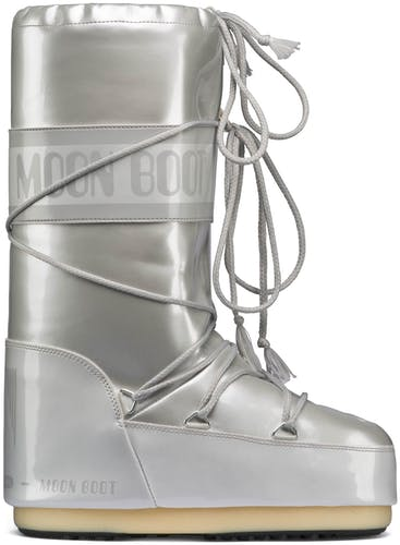 Moon Boot Vinil - doposci