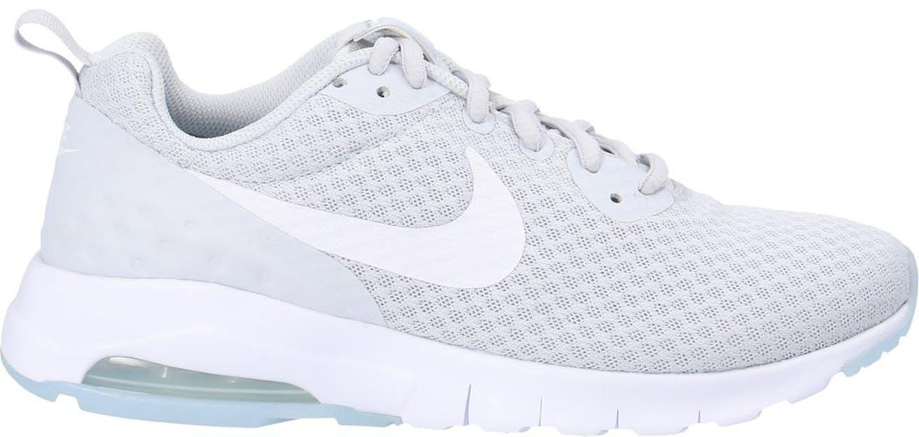 Nike weiss Damen