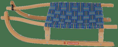 BACHMANN Tyrol Touren - Familienrodel