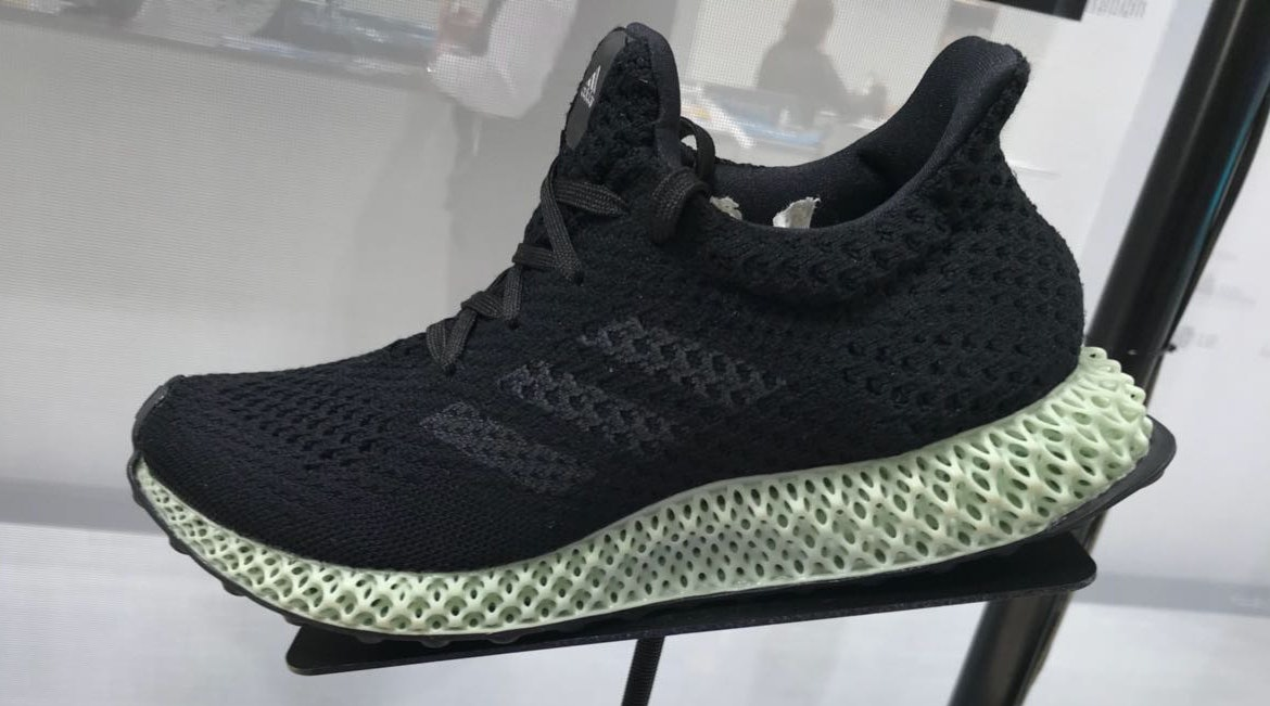 ispo futurecraft
