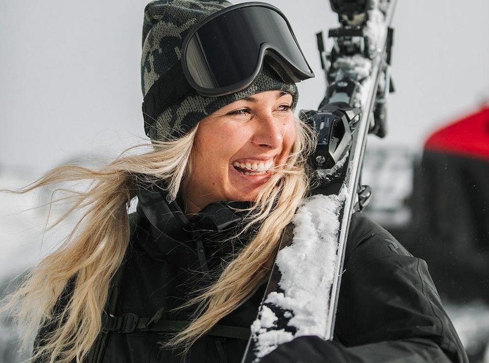 Linda Meixner