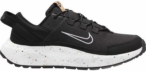 Nike Crater Remixa - sneakers - donna