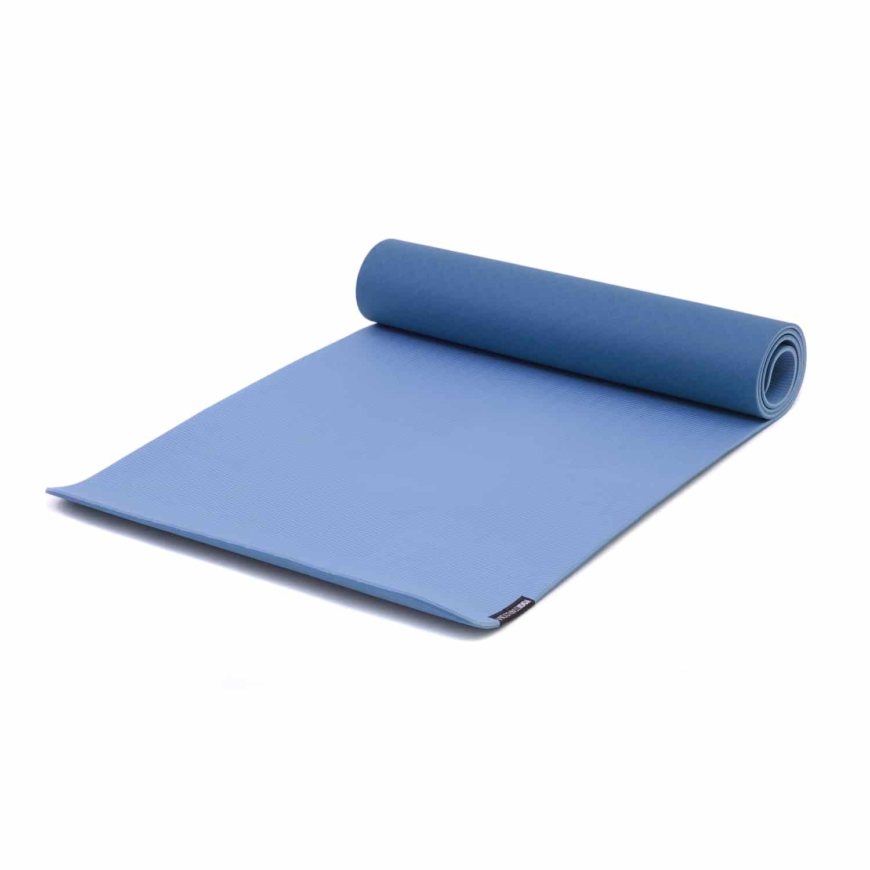 Klettergurt Für Yoga : Aerial yogatuch set für yoga fitness pilates wellness geprüfte