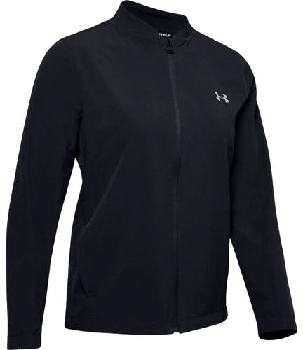 Under Armour Storm Launch - giacca running - donna