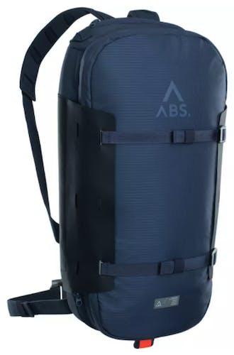ABS A Cross Tourenrucksack 8l