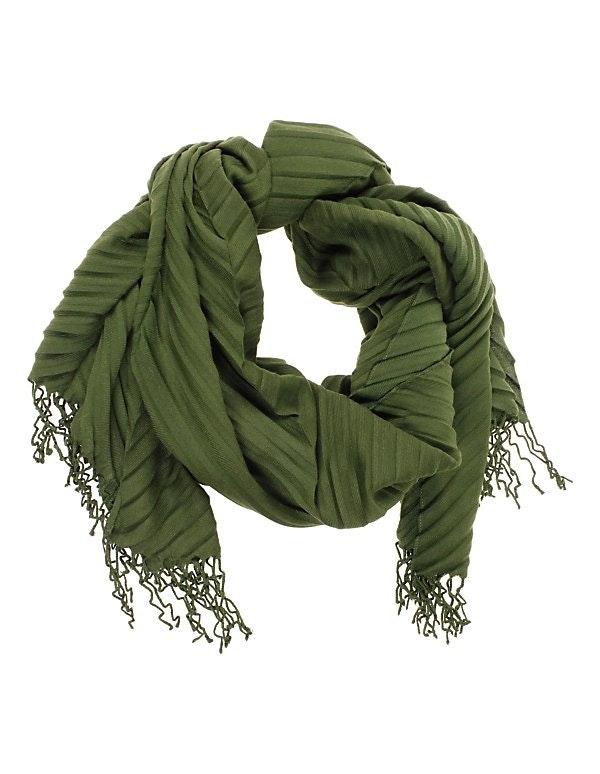 Pashmina-Schal