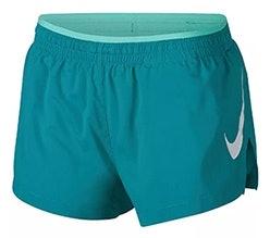 Nike Elevate Laufshorts