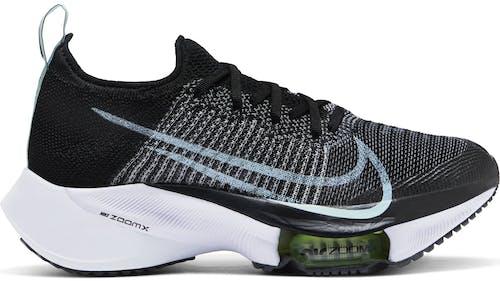 Nike Air Zoom Tempo Next% - scarpe running neutre - donna