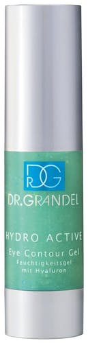 DR. GRANDEL Eye Contour Gel