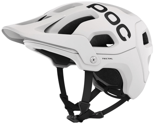 Poc Tectal - casco MTB