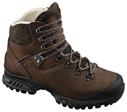 differently d37c5 1f966 Die richtige Schuhpflege