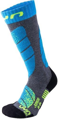 Uyn Ski - calze da sci - bambino