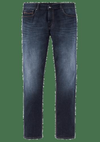 Walbusch Bi-Stretch Five Pocket