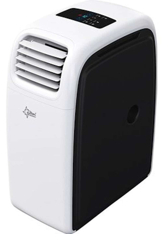 Suntec Multifunktions-Klimagerät Transform Eco R290 14.000 BTU EEK: A