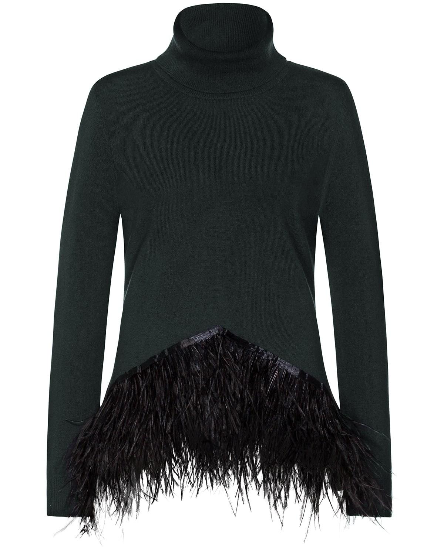 Obermaterial: 70% Merino-Wolle / 30% Cashmere