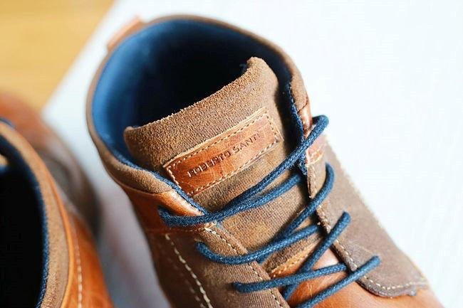 524c6370cc0f4a Ratgeber  Wie pflege ich meine Schuhe richtig