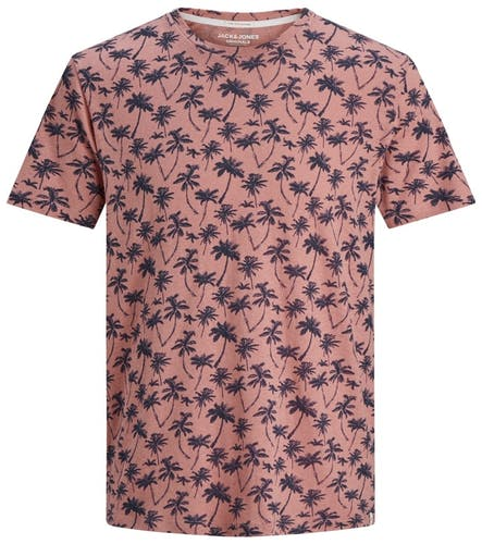 Shirt von JACK & JONES