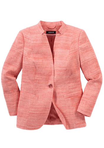 https://www.walbusch.at/seidenblazer/p/44-5030-6