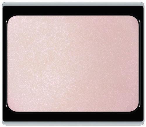 ARABESQUE Glow Powder