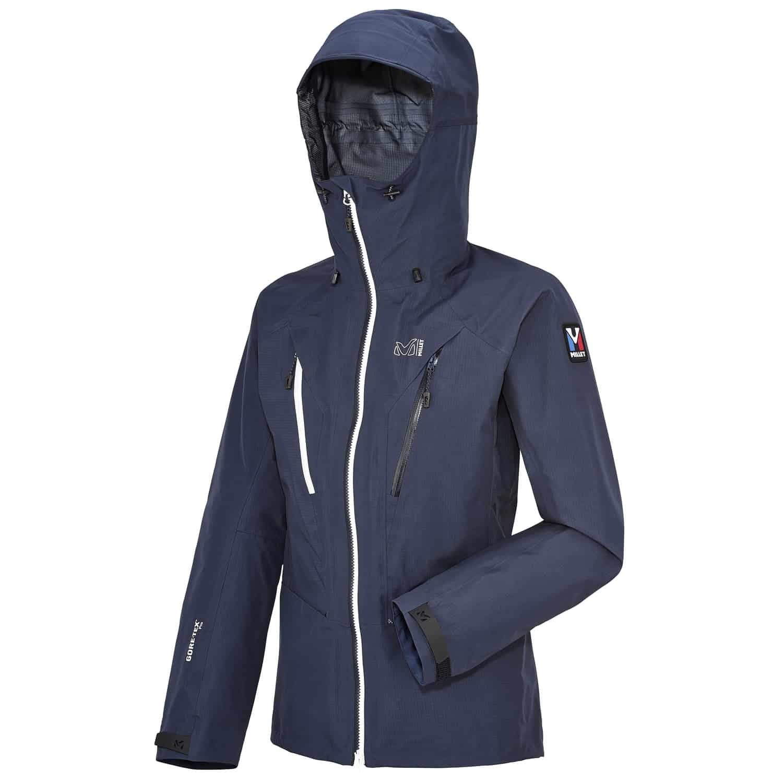 LD Trilogy V Icon GTX Pro Jacket