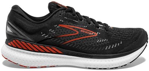 Brooks Glycerin 19 GTS - scarpe running stabili - uomo
