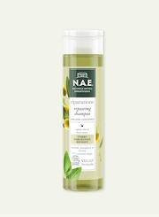 NAE Korjaava shampoo