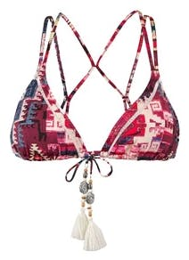 Ethno Bikini Watercult