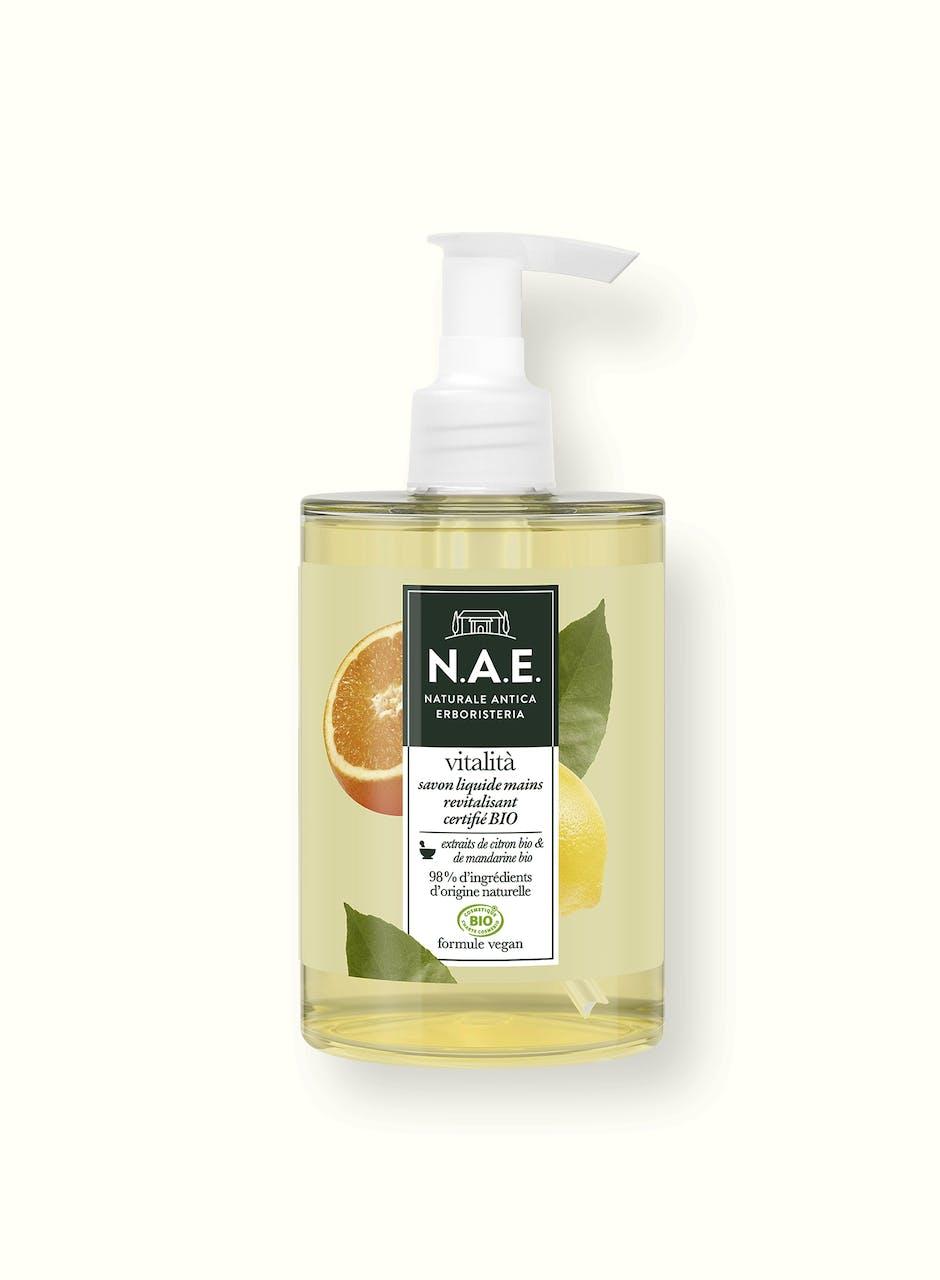 vitalita-revitalizing-liquid-hand-soap