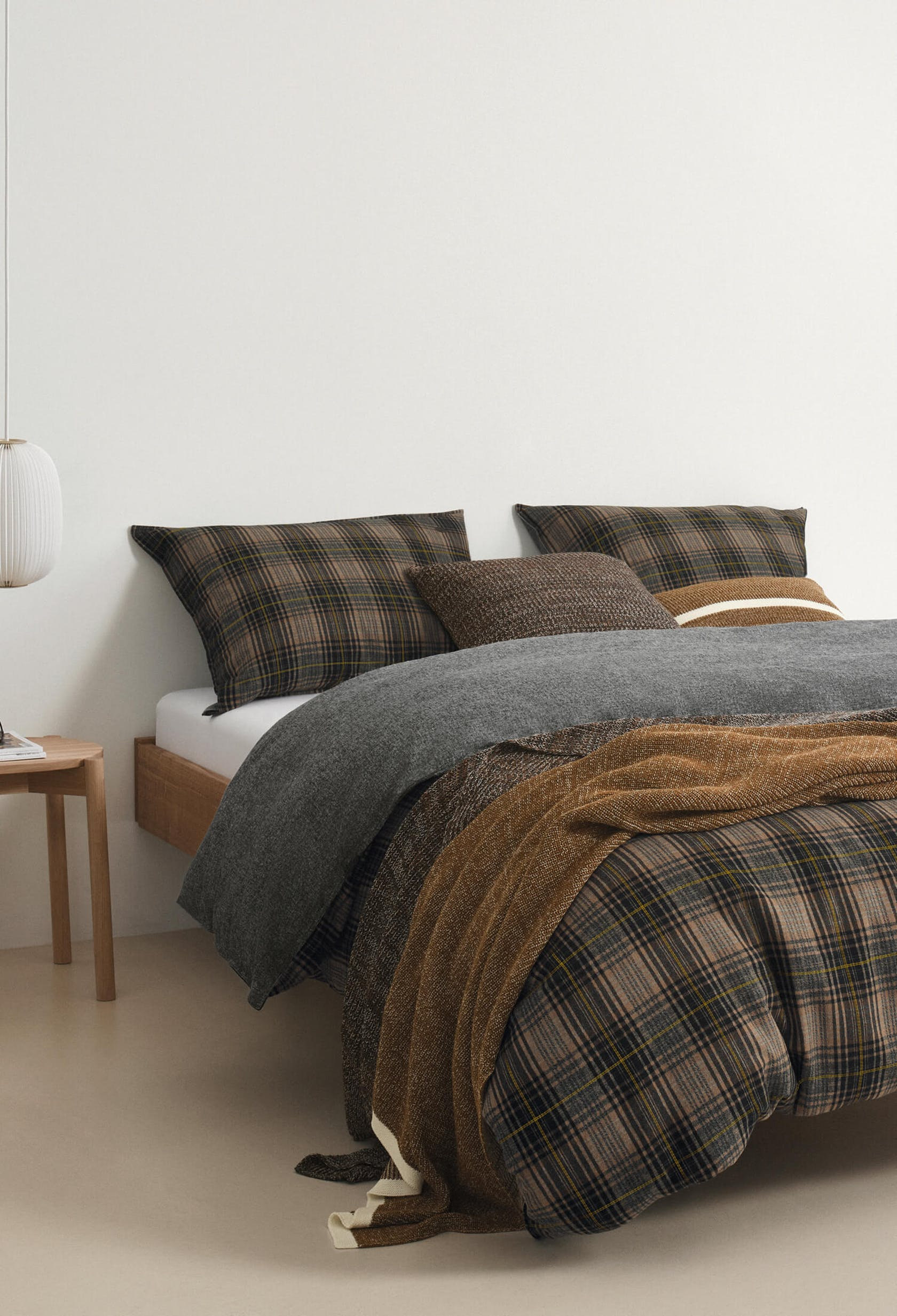 MARC O'POLO bedding